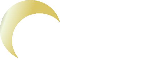 Dreams gioielli